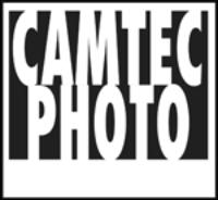Camtec Photo